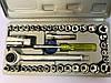 Профессиональный набор инструментов для дома. Лучшая Цена!, фото 8