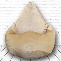 Кресло мешок Тринити-03 TIA-SPORT