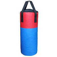 Детский боксерский мешок M TIA-SPORT