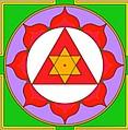 Ganesha STYLE