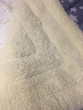 Зимнее тёплое одеяло односторонние (полуторка), фото 10