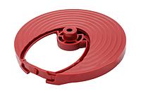Держатель-диск насадок (терок) для кухонного комбайна Philips 420303554691
