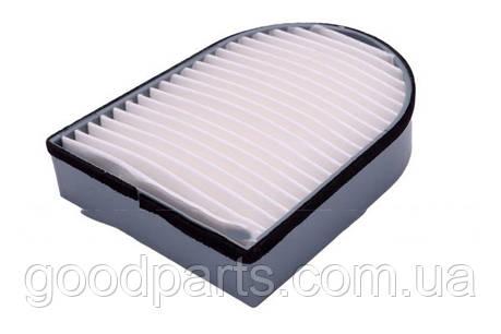 HEPA фильтр пылесоса DeLonghi 5591118000, фото 2