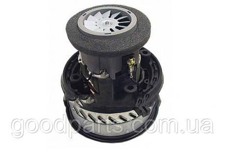 Двигатель (мотор) моющего пылесоса Philips A061300145 482236110679, фото 2