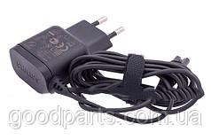 Блок питания (адаптер) для электробритвы Philips 422203630181