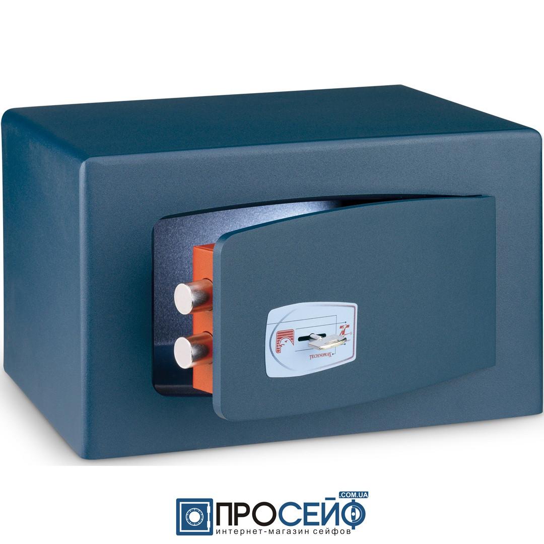 Мебельный сейф Technomax GMK/3, фото 1