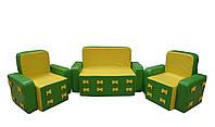 Набор мебели Бантик  TIA-SPORT, фото 1