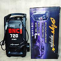 Пуско-зарядное устройство Луч-профи BNC-720 ПЗУ 12 В 24 В