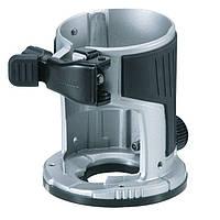 Опорная плита для Makita RT0700C, DRT50 195560-6