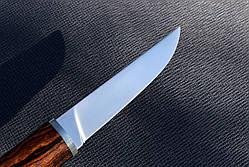 """Нож ручной работы """"Аризонский"""", CPM S90V, фото 3"""