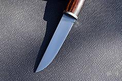 """Нож ручной работы """"Аризонский"""", CPM S90V, фото 2"""