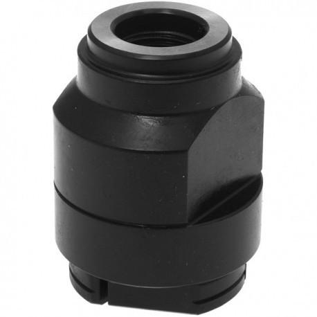 Цанговый патрон 12 мм для 3600B, 3601B Makita (763601-2)