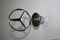 Mercedes S-klass W140 Прицел 140 mercedes
