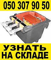 Дроссель-трансформатор дт-0 6-500