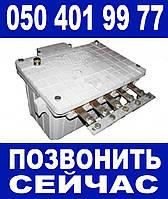 Дроссель моторный  ДТМ-0,6-1000м