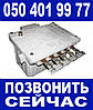 Дроссель-трансформаторы ДТМ-0,17-1000М