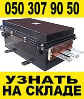 Дроссель-трансформатор ДТМ-0,17-1500М