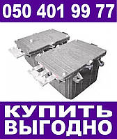Трансформатор сдросселем ДТМ-0,17-2500М