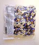Шоколадные конфеты «Dolciaria Monardo Pralines» с молочным пралине 450 грамм, Италия, фото 2