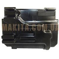 Вкладка для Makpac кейса Makita 838039-1 (HP2050, HP2051, HP2071, DP4011)