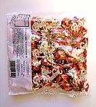 Шоколадные конфеты «Dolciaria Monardo Pralines» с ореховым пралине 450 грамм, Италия, фото 2