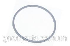 Уплотнение для блендерной чаши блендера Philips 996510072998