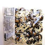 Шоколадные конфеты «Dolciaria Monardo Pralines» Fondente с пралине 450 грамм, Италия, фото 2