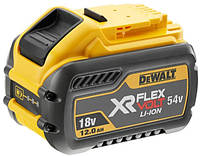 Аккумуляторная батарея XR FLEXVOLT DeWALT DCB548