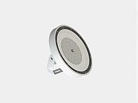 Промисловий світильник світлодіодний ORBIS Prolight