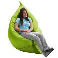 Кресло мешок Подушка, фото 1