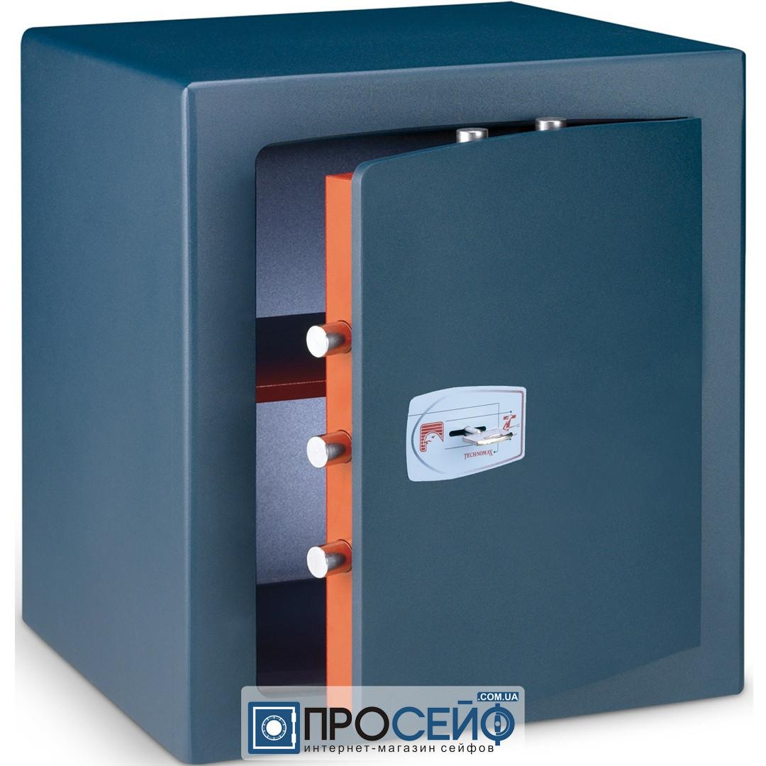 Мебельный сейф Technomax GMK/7, фото 1