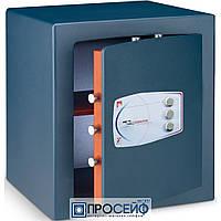 Мебельный сейф Technomax GMD/7, фото 1