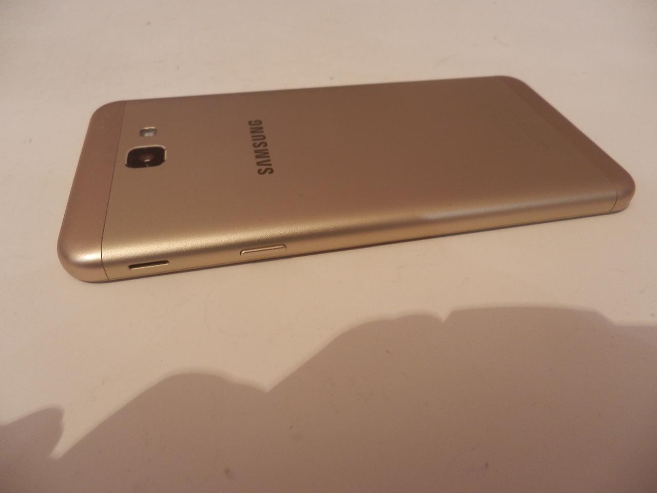Мобильный Телефон раскладушка Samsung G150 с GPRS купить ✓ Лучшая ... | 960x1280