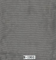 Пленка для аквапечати HD Пленка под карбон М1991 (ширина 100см)