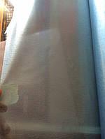 Пленка для аквапечати HD Пленка под тертый алюминий М-12272 (ширина 100см)