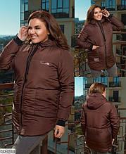 Куртка DD-0588
