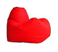 Бескаркасное кресло Феррари Mini, фото 1