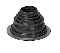 Уплотнитель ROOFSEAL 12-90 мм