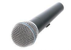 Микрофон DM Beta 58S (проводной)