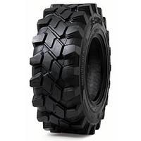 Грузовые шины Solideal MPT 753 (погрузчик) 340/80 R18 143A8