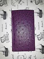 Блокнот-алфавитка  WB-6453 (48k 90л.) фиолетовый, коричневый