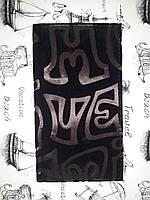 Блокнот записная книжка с алфавитом Wilhelm Buro WB-6452, фото 1