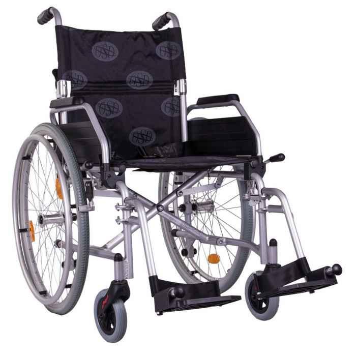 Легкая коляска «ERGO LIGHT»