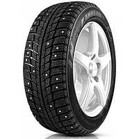 Зимние шины Landsail ice Star iS33 225/60 R16 102T