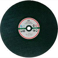 Отрезной диск по металлу Makita 400 мм для DPC8132 (966161050)