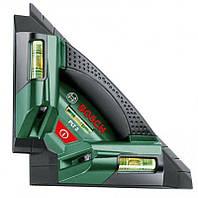 Лазер для укладки керамической плитки Bosch PLT 2 (0603664020)