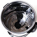 Маслобойка бытовая Bartech (15 литров), фото 4