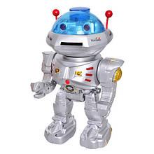 Робот на р/у FENG YUAH (28072)