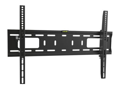 "Крепления для телевизора LP42-46DT max 70""  UCH0186"