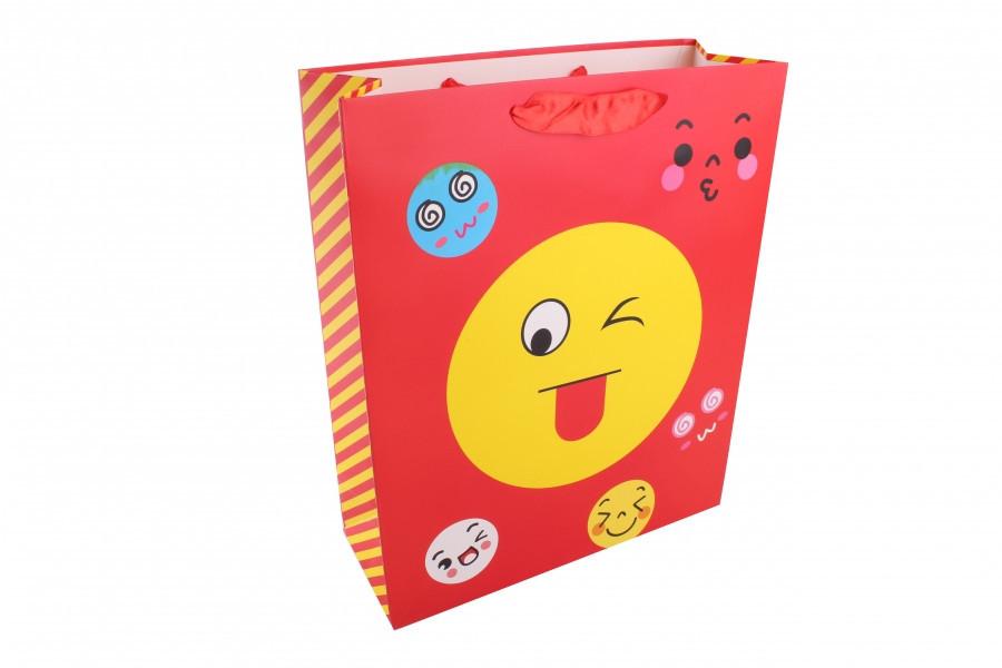 Подарочный пакет 3-79-137